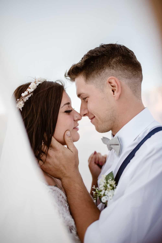 best-sedona-wedding-photographer