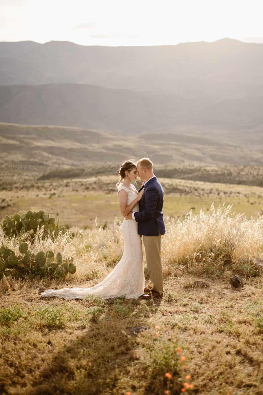 arizona-elopement-photographers