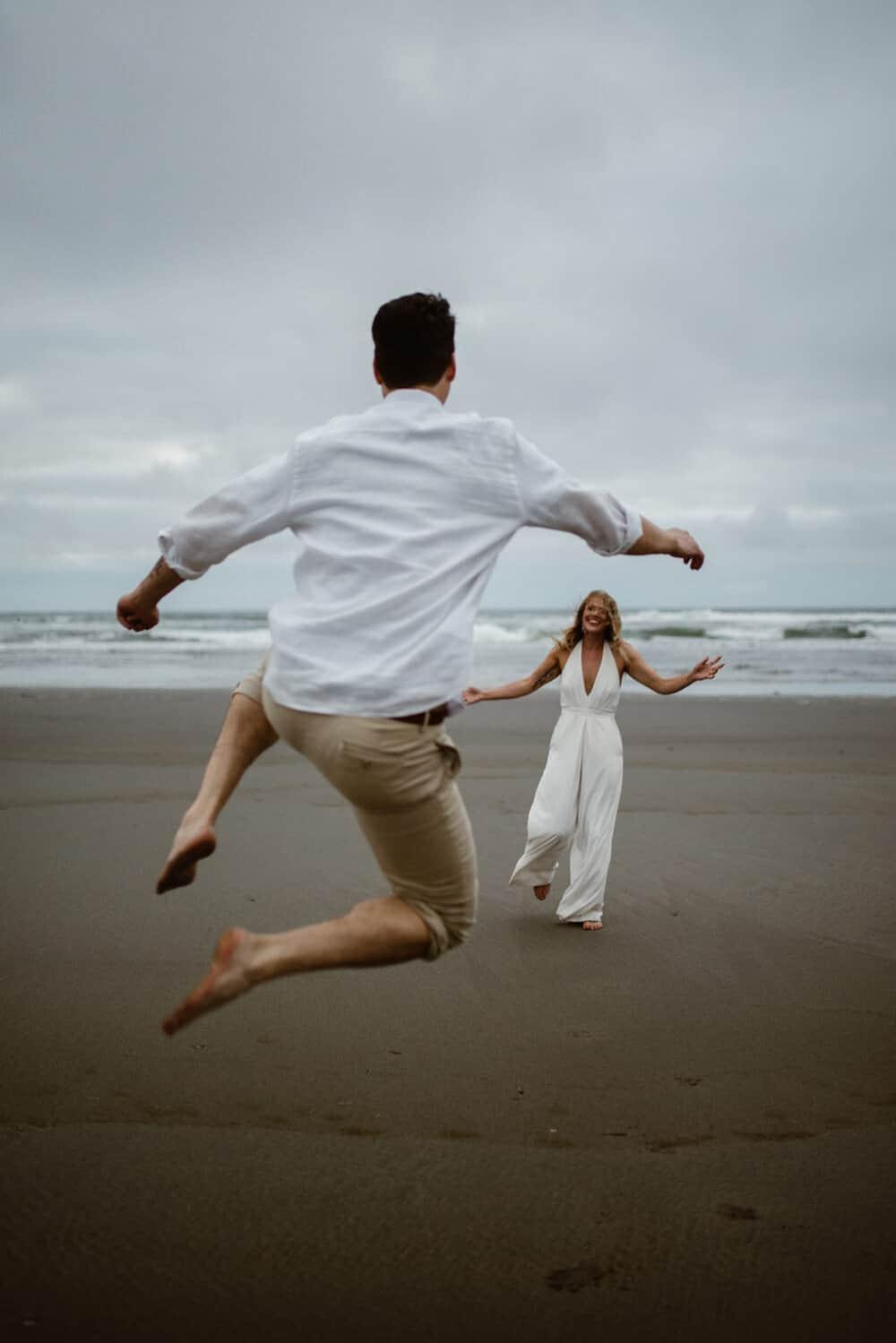 wedding-photographers-in-seattle
