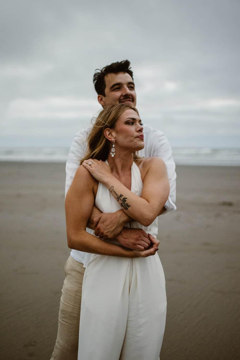 seattle-wedding-photographer-prices