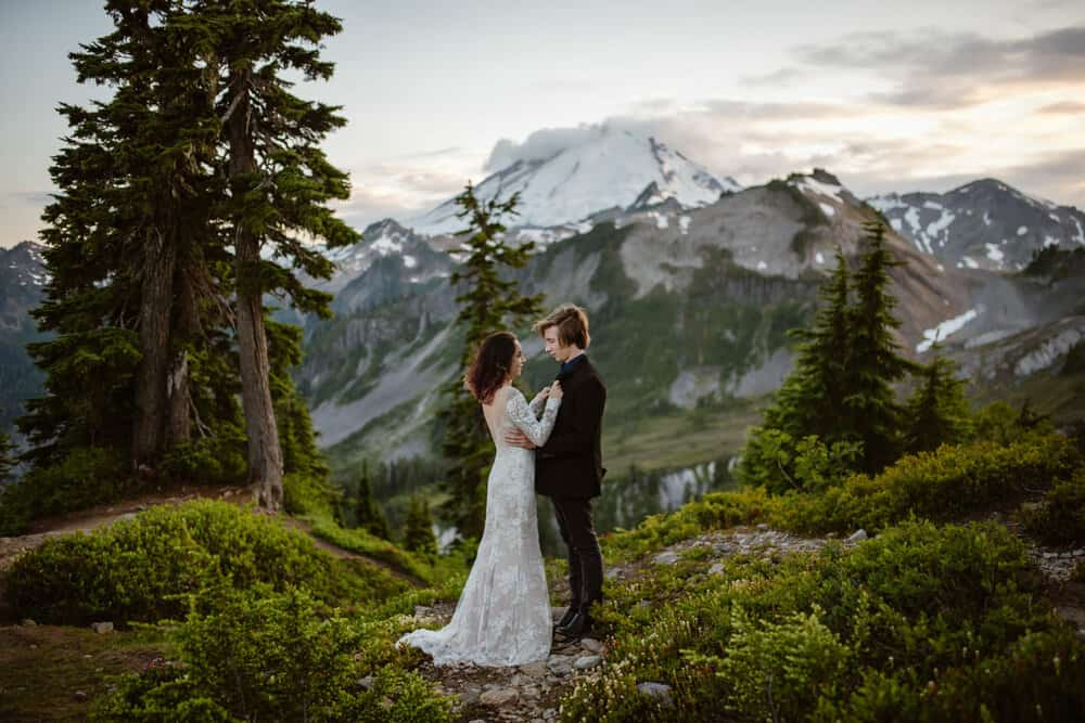 travel-check-list-for-eloping