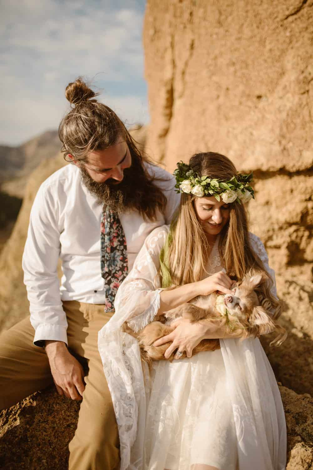 top-places-to-elope