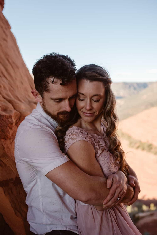 sedona-couples-photos