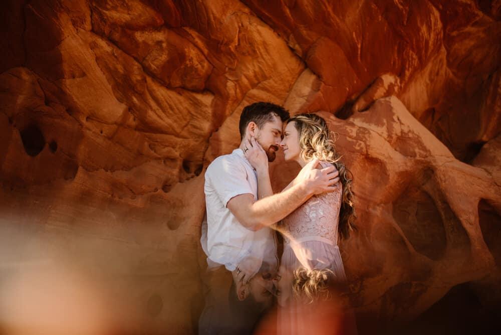creative-sedona-wedding-photographer