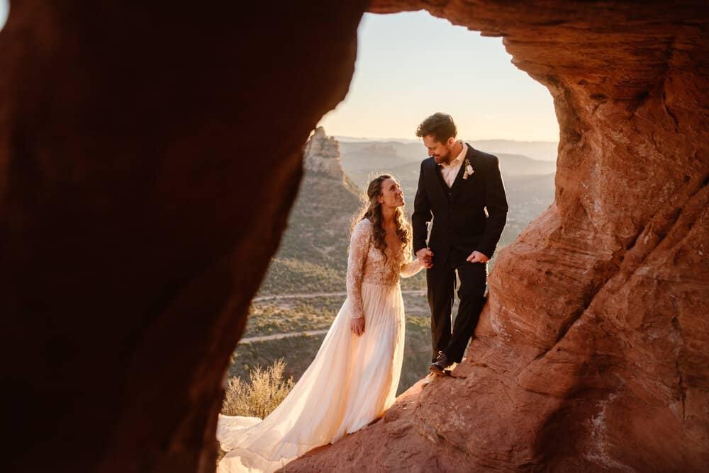 sedona-outdoor-wedding-photographer