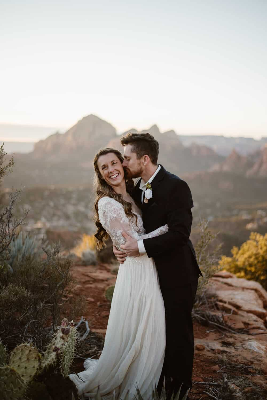 northern-arizona-elopement-photographer