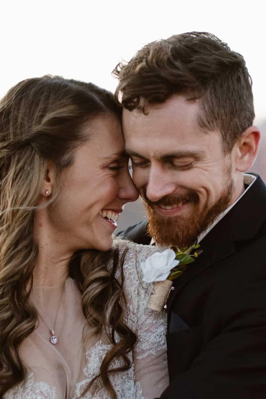 elopement-photographer
