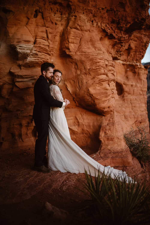 arizona-adventure-wedding-photographer