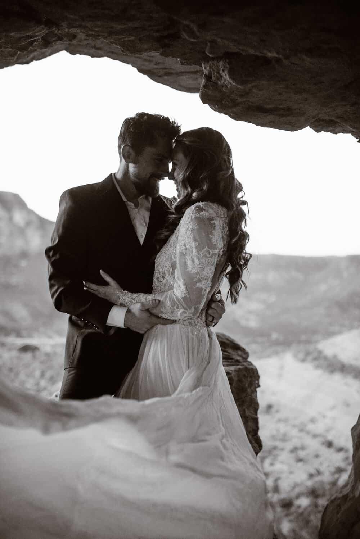 sedona-wedding-pictures