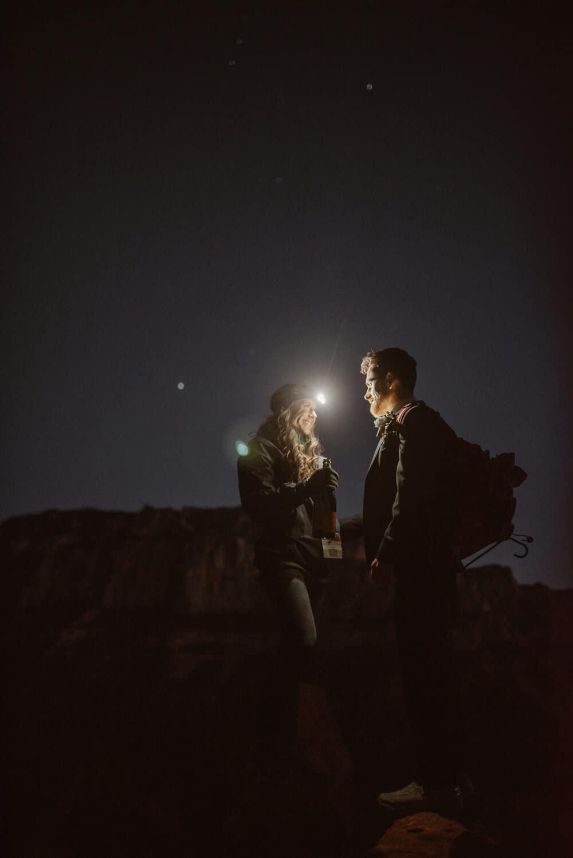 elopement-photographer-near-me
