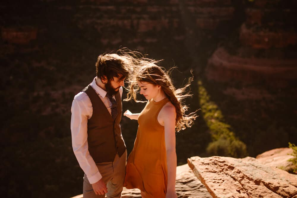 Adventure Engagement Sessions-  Adventure + Vow - @adventureandvow-2.jpg