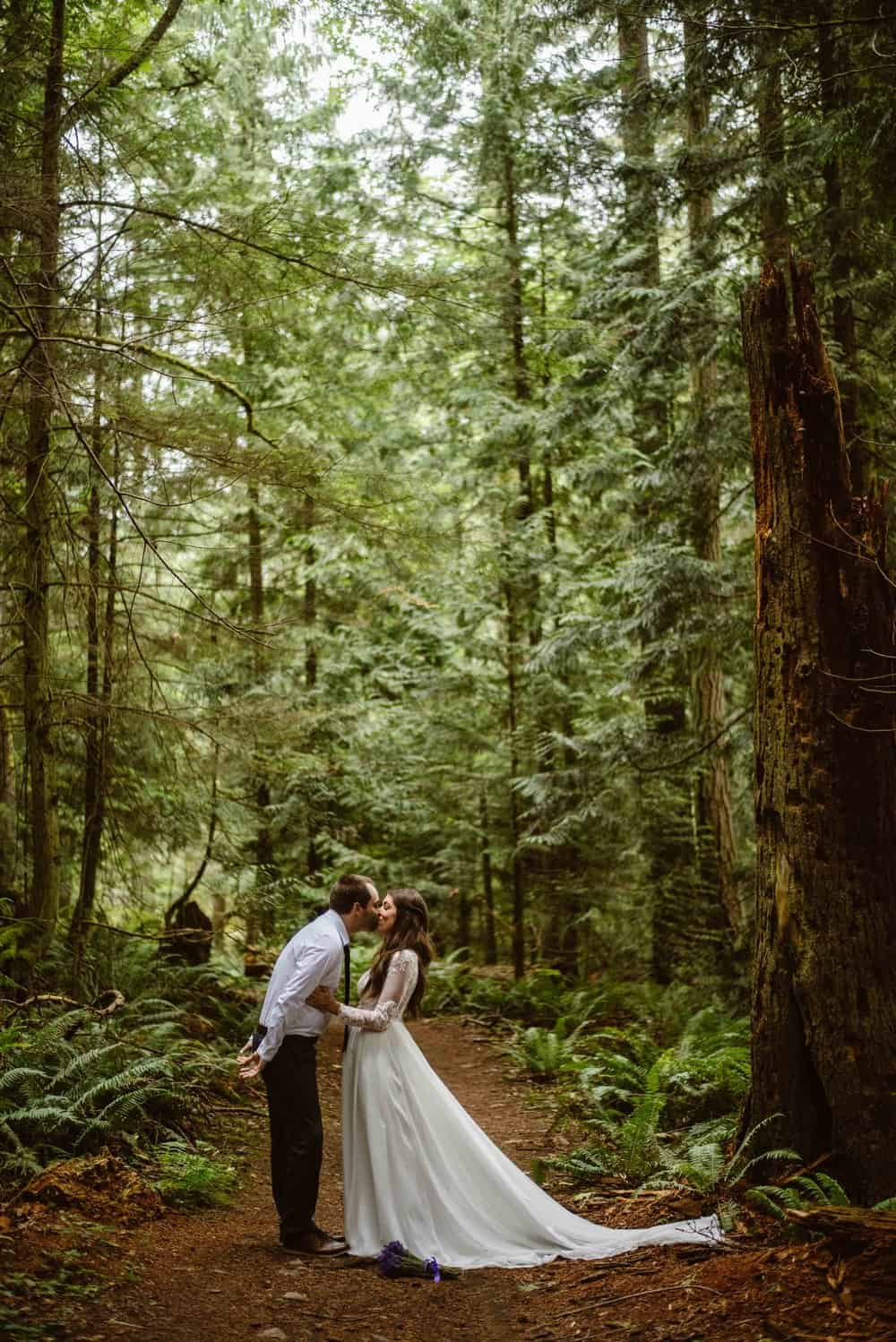 oregon-elopement-photography-packages