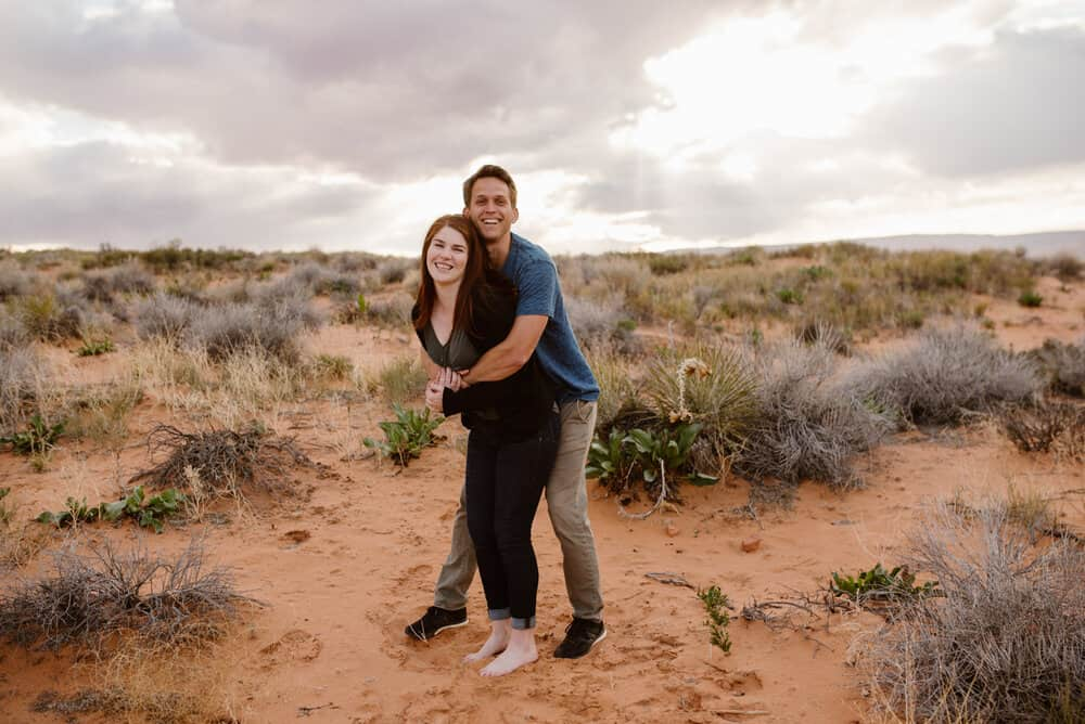 page-elopement-photographer