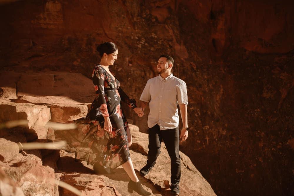 engagement-arizona