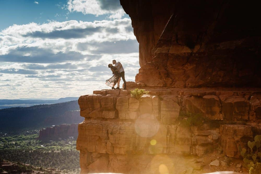 sedona-elopement-cathedral