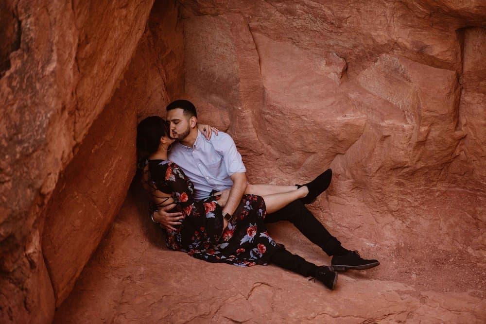 adventure-couples-session