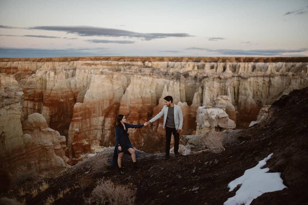 pop-up-wedding-arizona