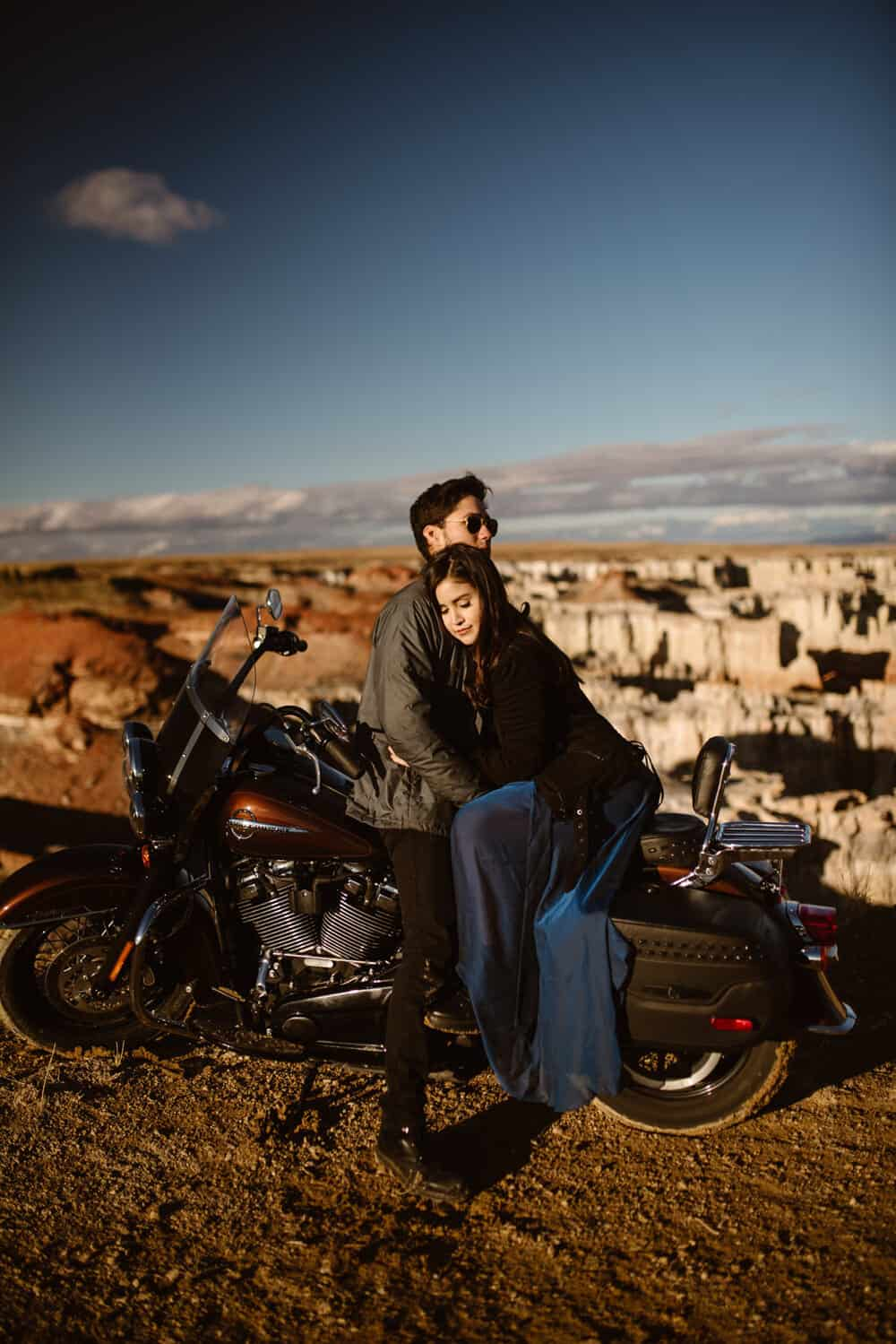 best-arizona-engagement-photographer