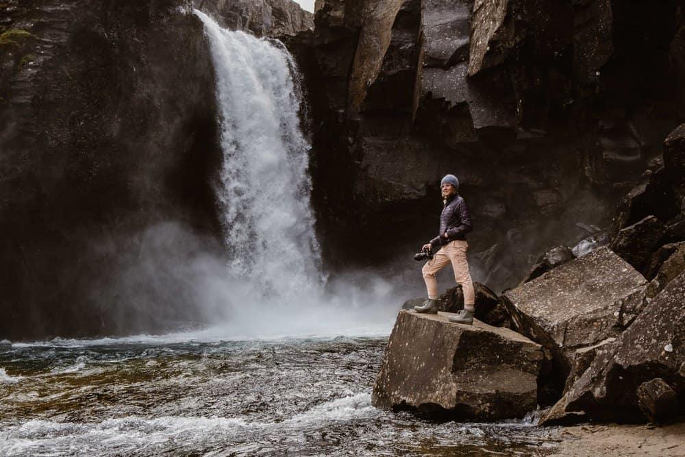 waterfall-roadtrip-iceland