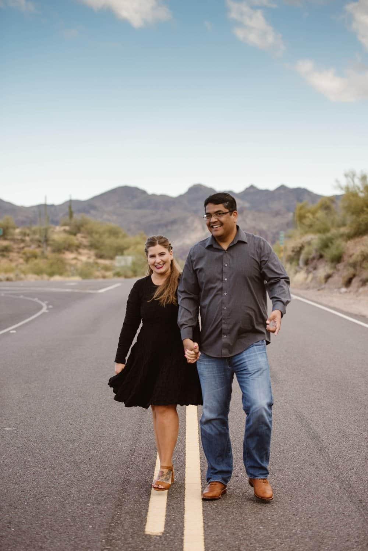 supersititon-mountains-elopement-photographer