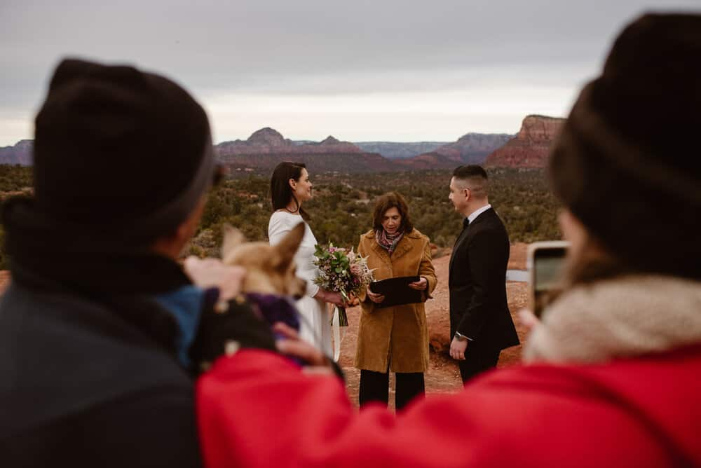 winter-elopement-with-guests
