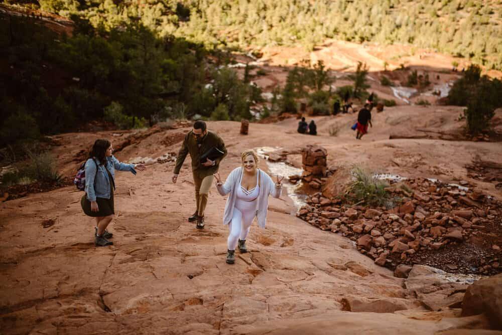adventure-wedding
