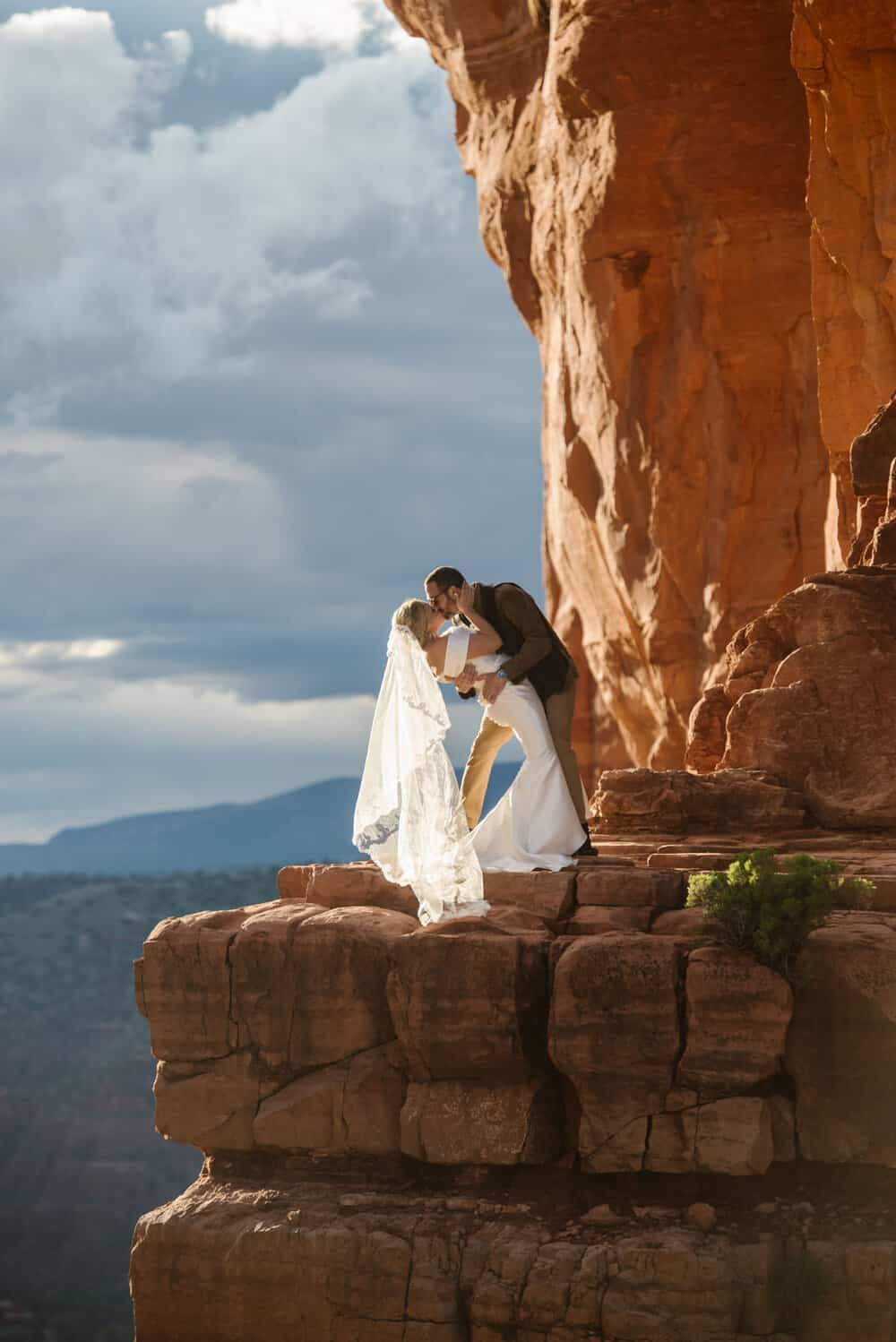 what-is-elopement-risk