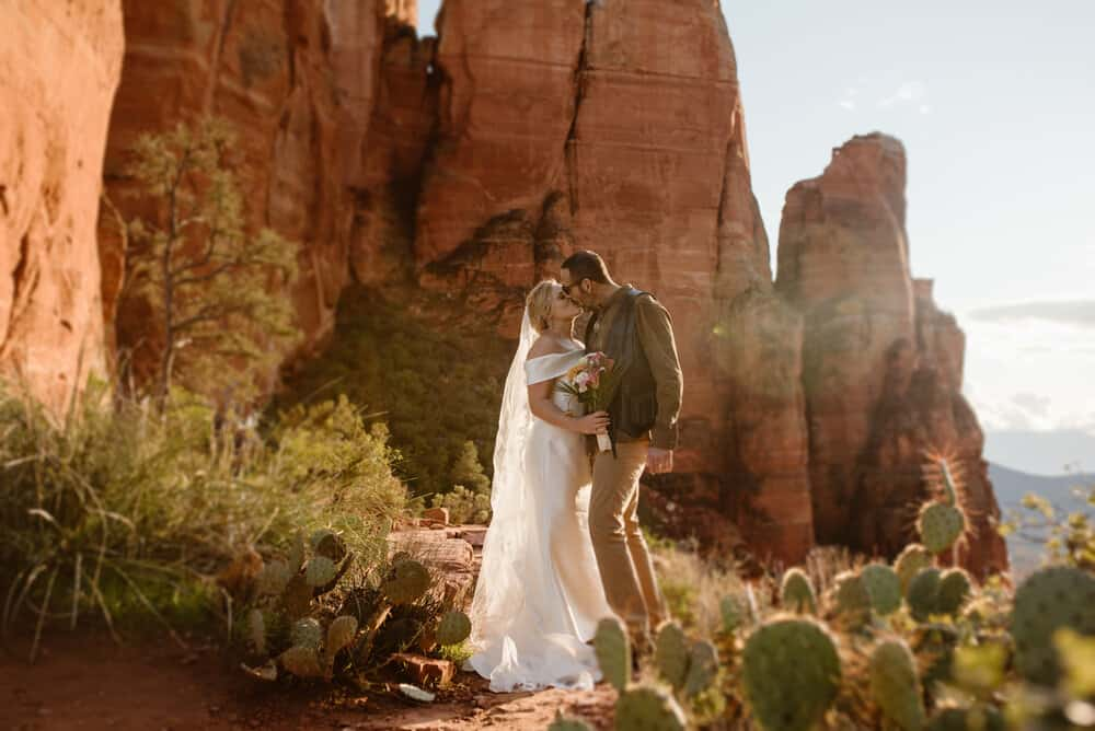 arizona-adventure-wedding