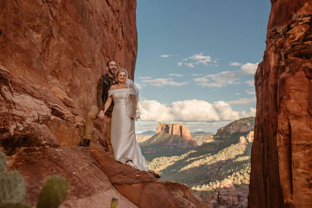 courthouse-butte-elopement