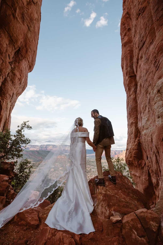 adventure-elopement
