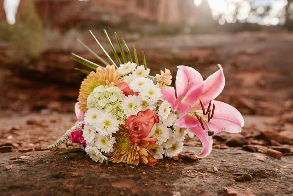 sedona-outdoor-wedding