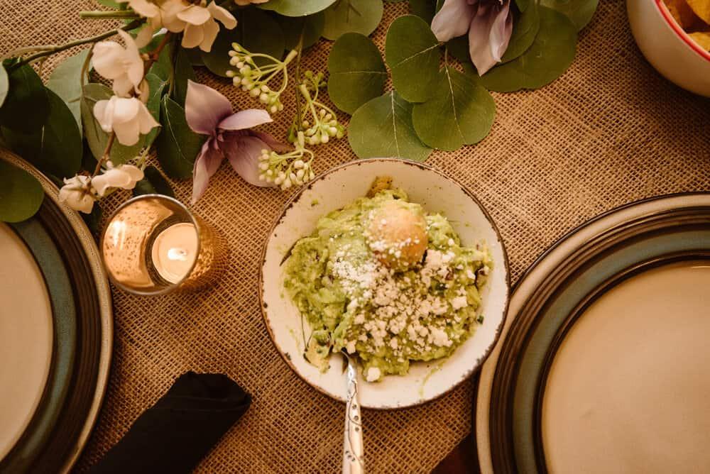 chef-elopement-dinner