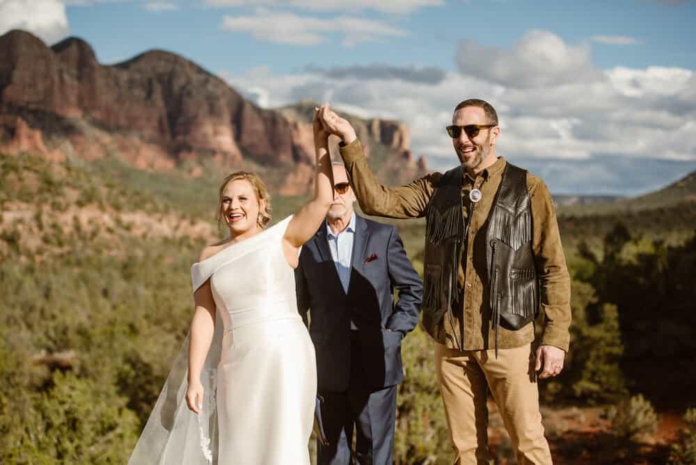 arizona-outdoor-wedding