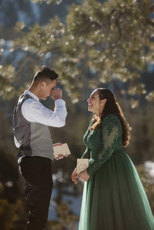 elopement-vow-ceremony