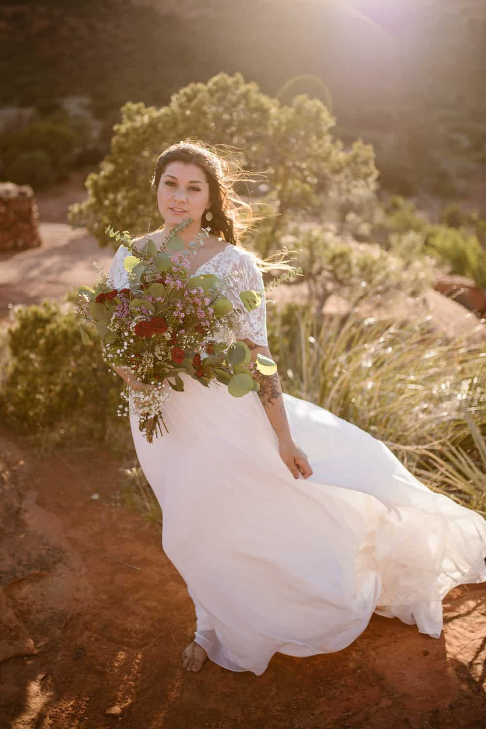how-to-elope-in-the-desert