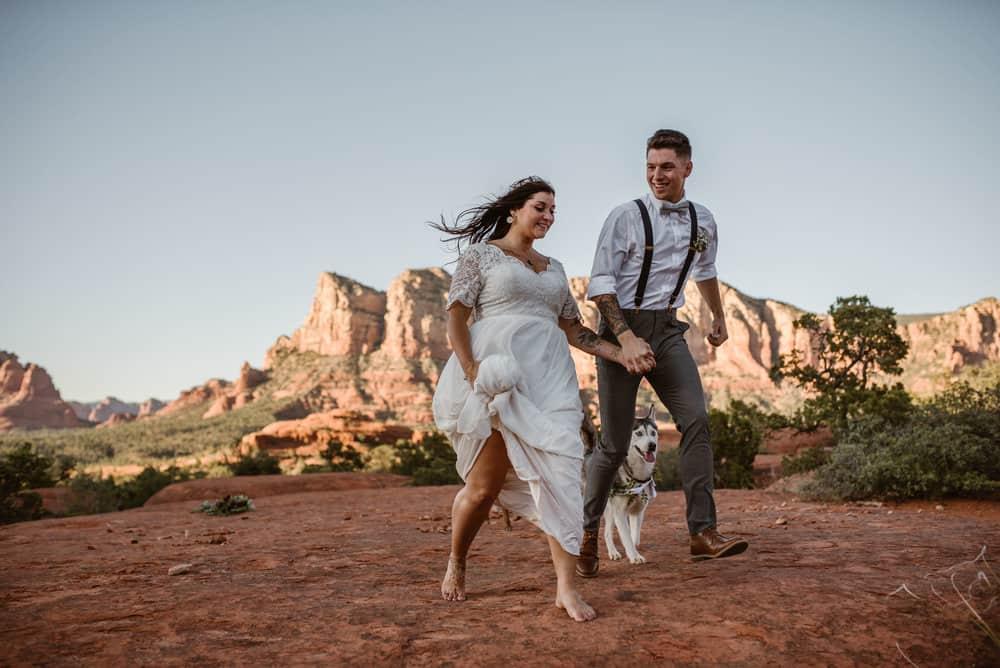 sedona-elopement-photography