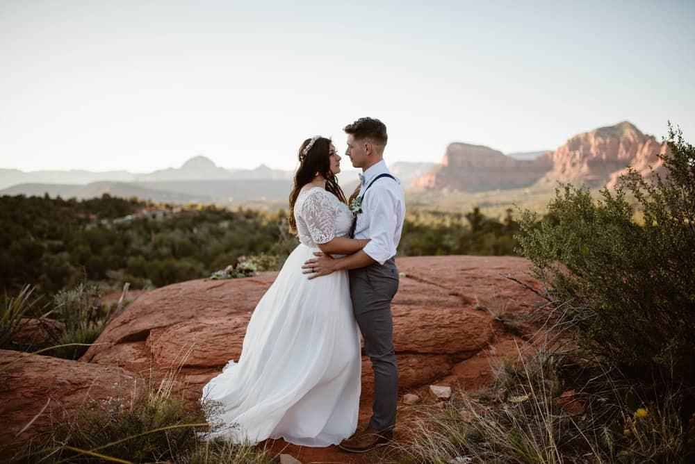 sedona-sunset-elopement