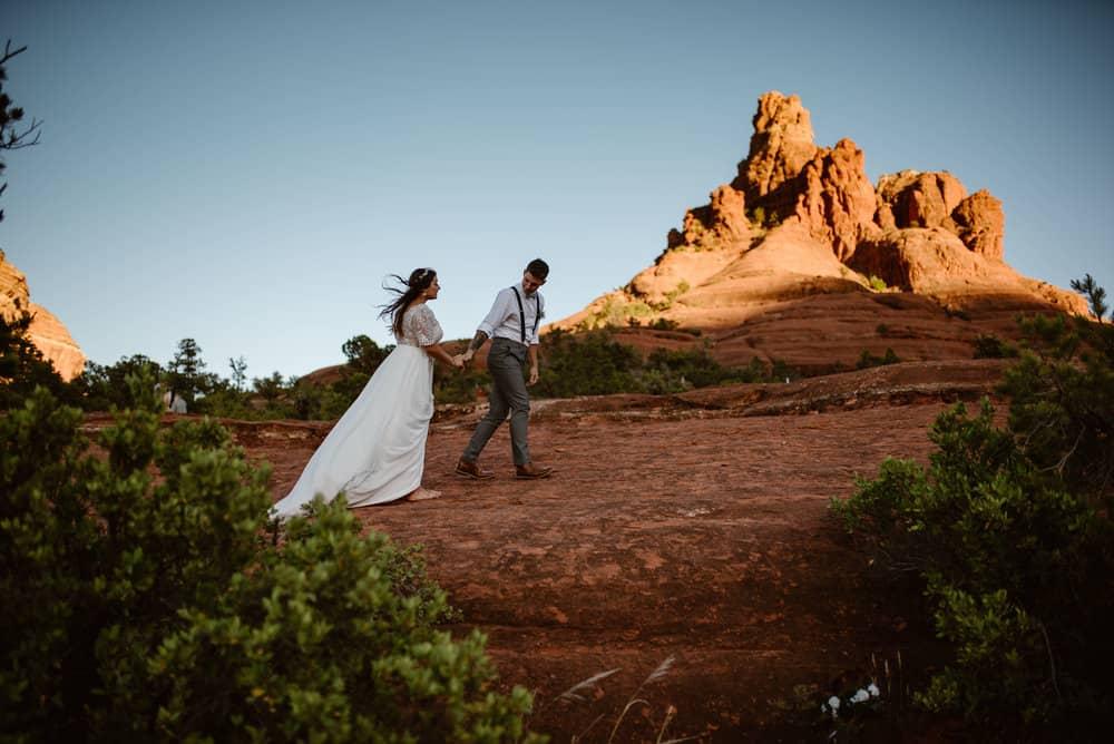 bell-rock-elopement-photography