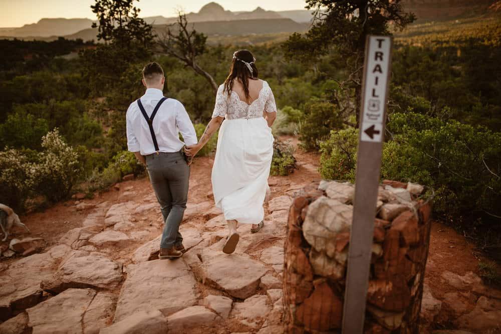 arizona-hiking-elopement-photographer