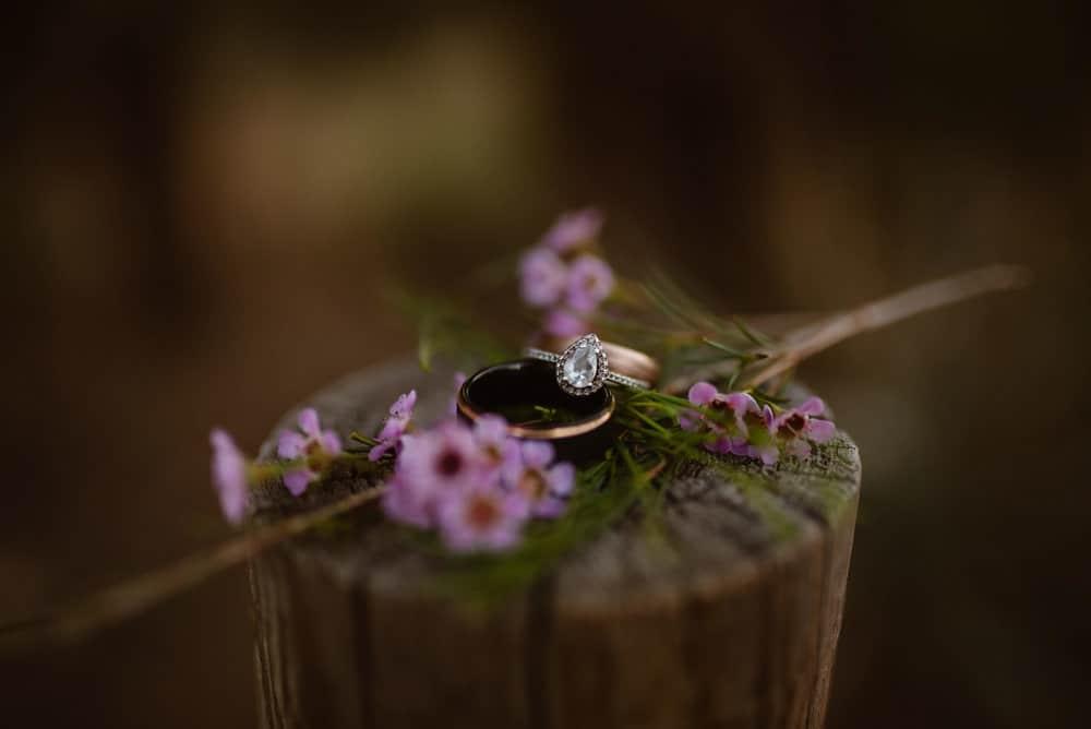 outdoor-elopement-wedding-photographer