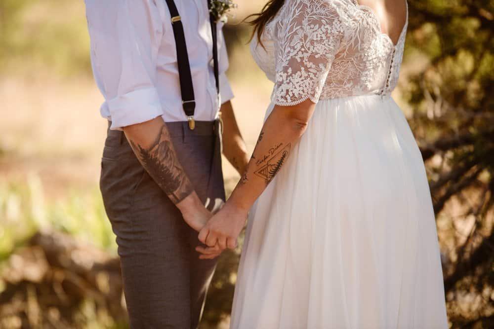 elopement-wedding-sedona