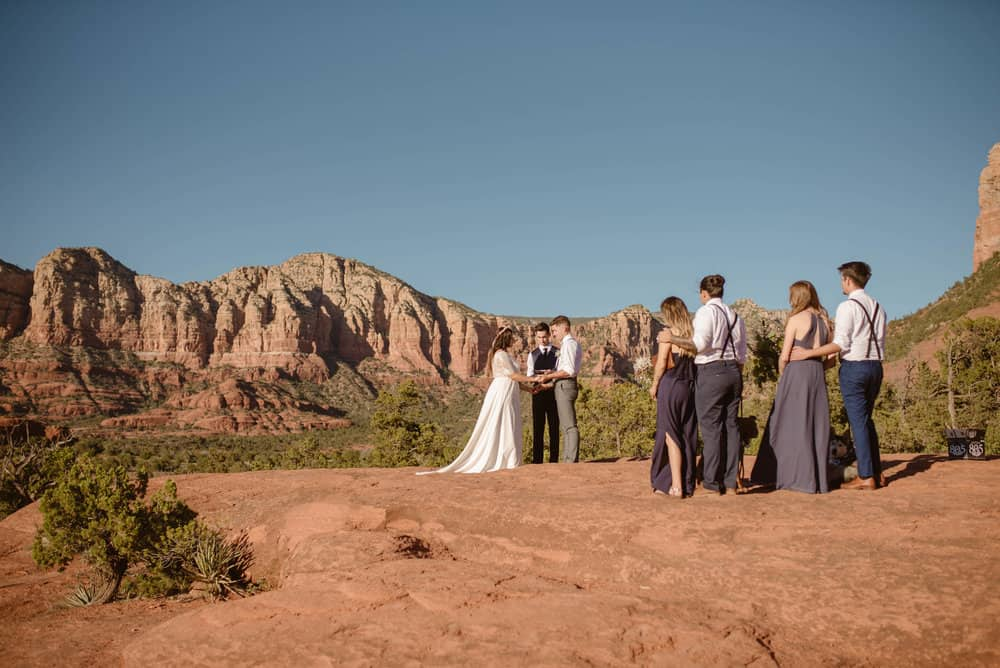 bell-rock-wedding-sedona