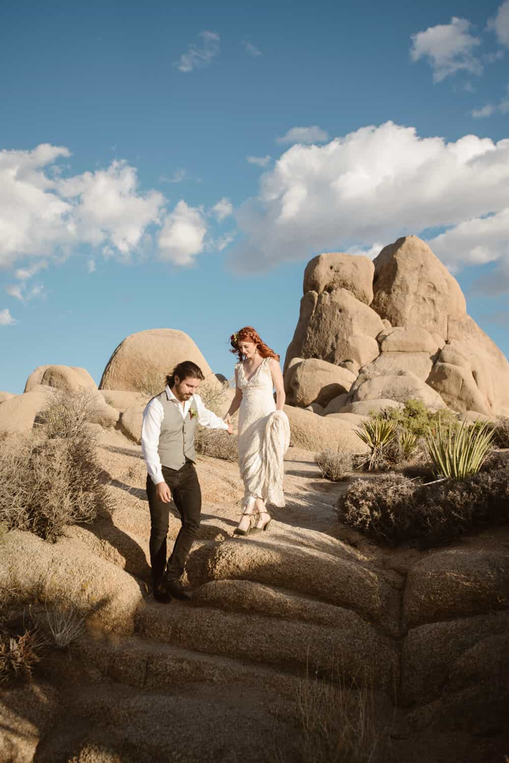 best-places-to-stay-in-joshua-tree