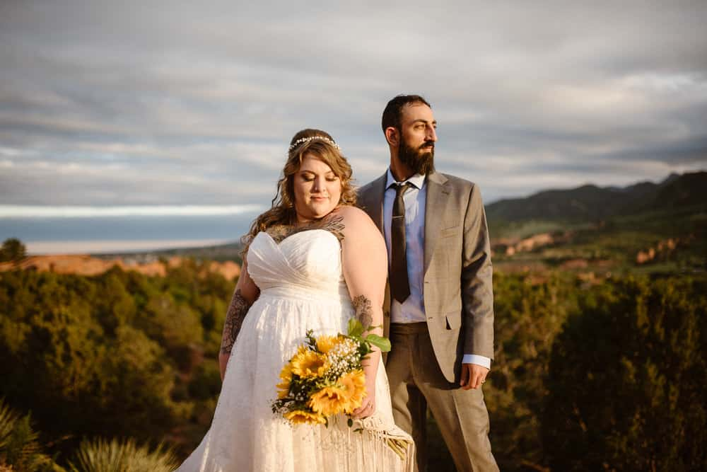 jewish-elopement-photographer