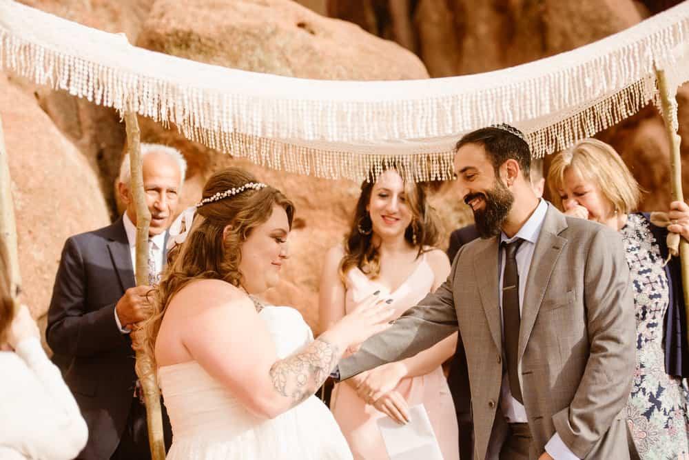 jewish-wedding-ceremony