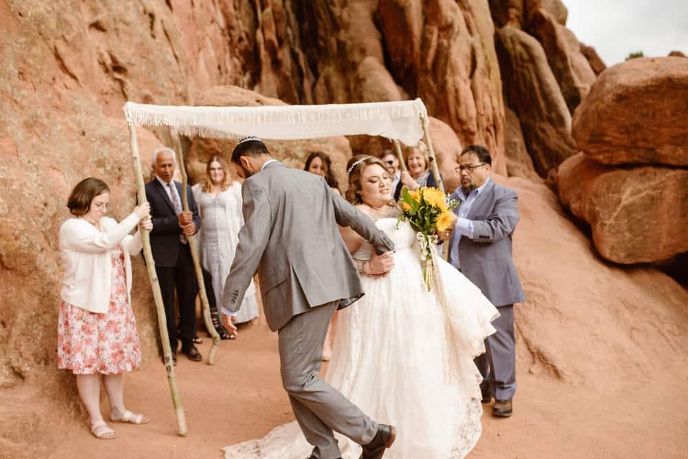 jewish-elopement