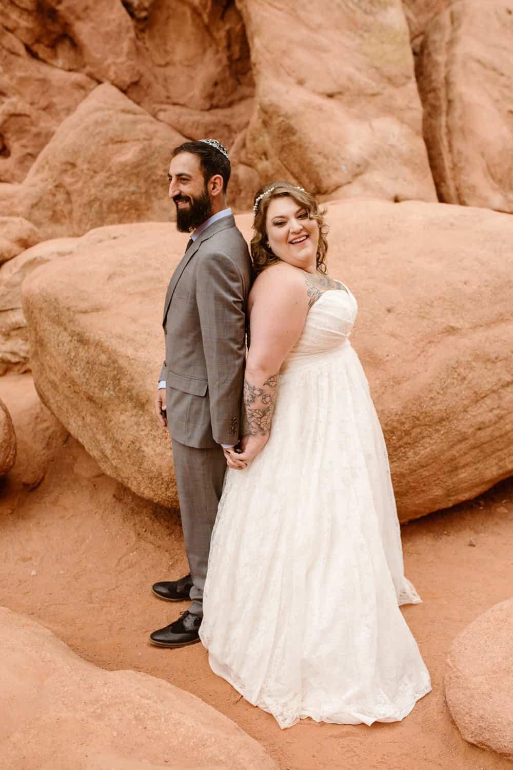 garden-of-the-gods-elopement-photographer