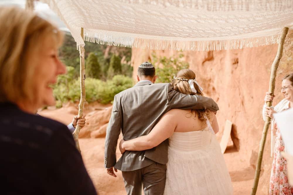 elopement-ceremonies