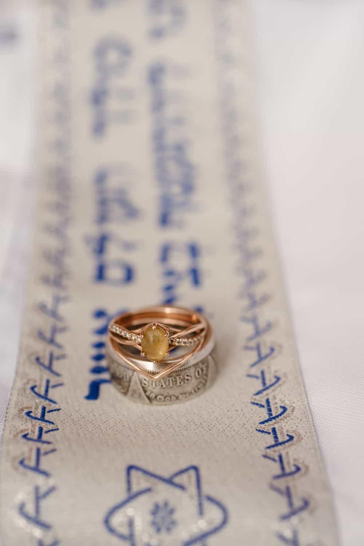 religious-elopement-wedding
