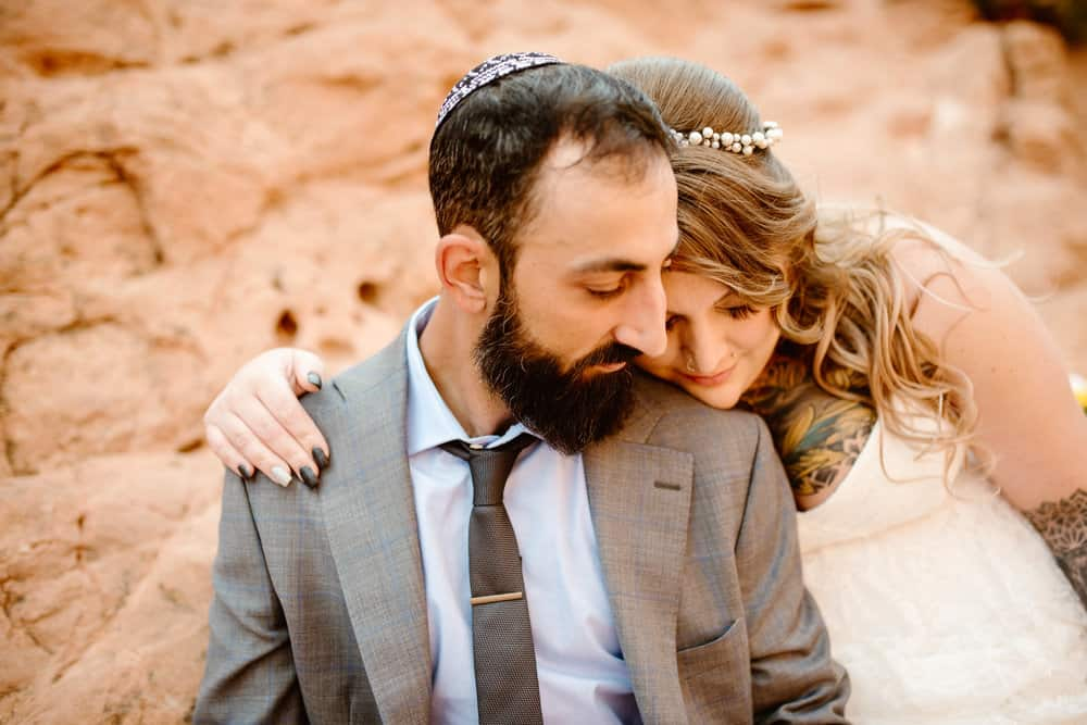 jewish-elopement-packages